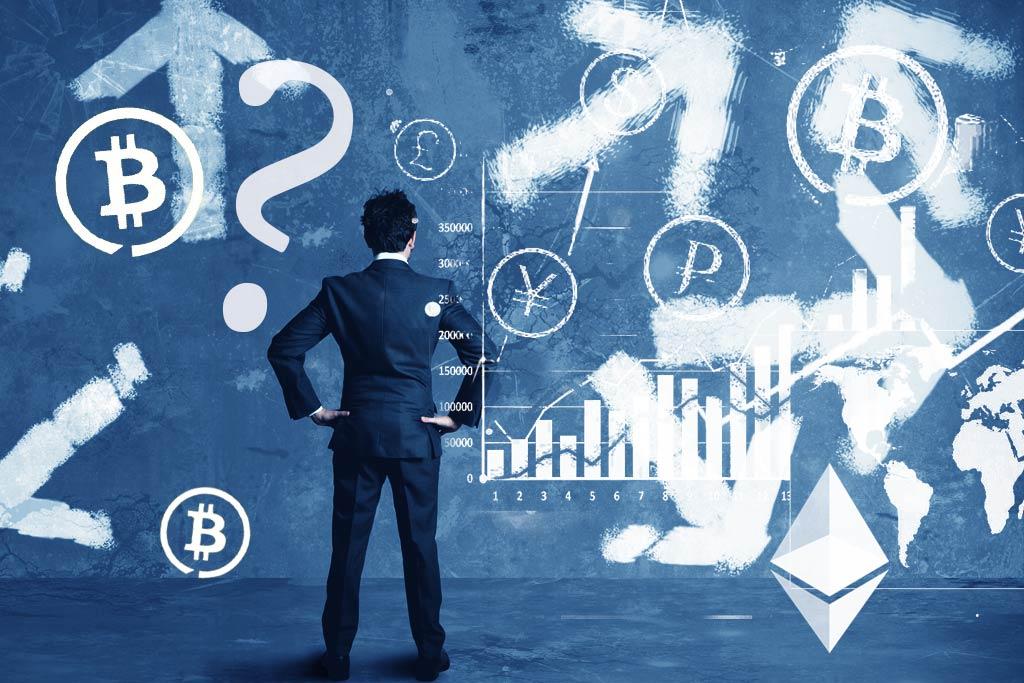 Как получить лицензию для криптовалютной биржи