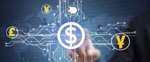 Как получить лицензию EMI для платежной системы