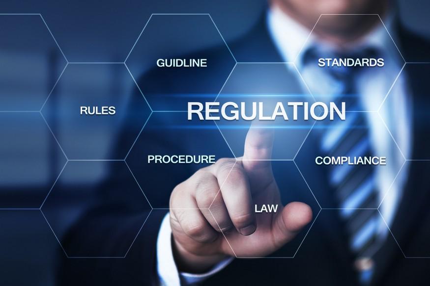 Требования KYC/AML для криптовалютных бирж