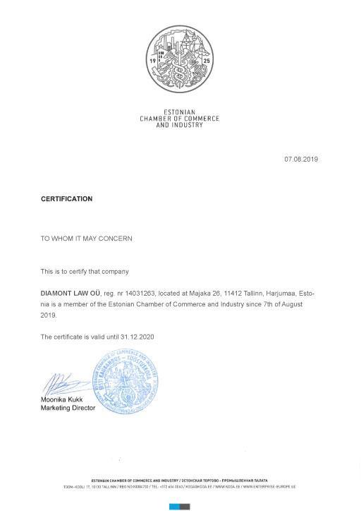 Разблокирование, снятие ареста со счетов в ЕС и оффшорных зонах