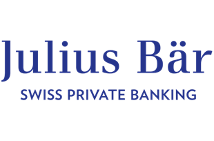 JULIUS-BANK_bank_partner_logo