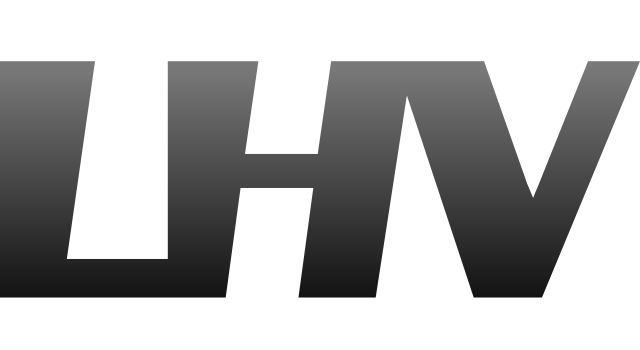 LHV_bank_partner_logo