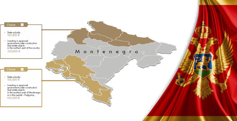 Montenegro_map