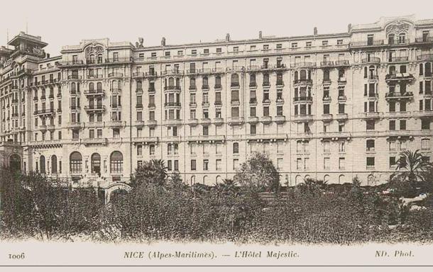 Nice-Hotel-Majestic-FRANCE