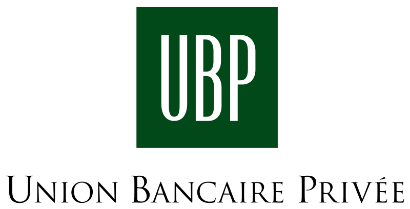 UBP_bank_partner_logo