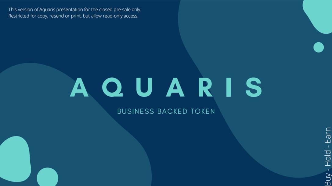 aquaris_1