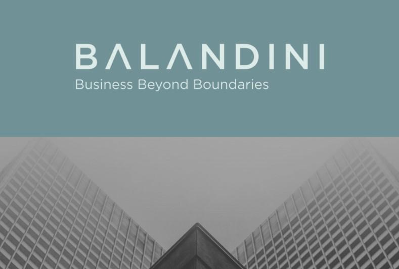 balandini_cover