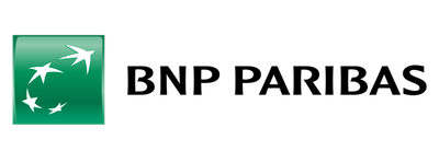 bnp_bank_partner_logo