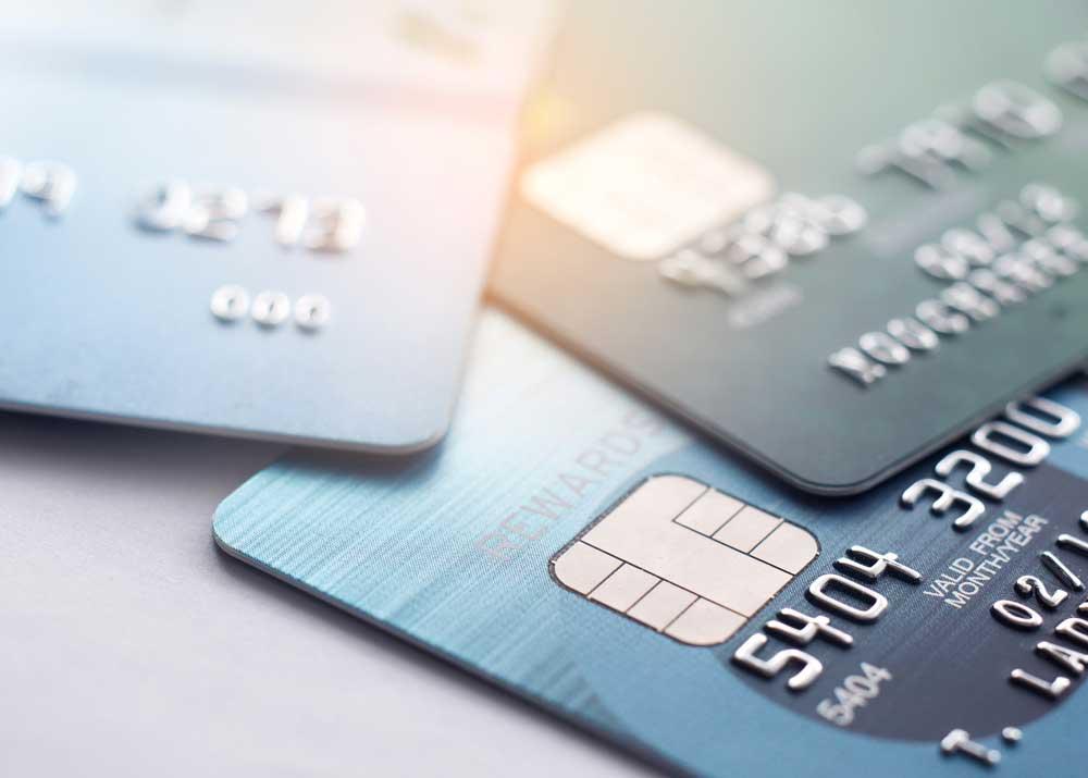 Создание собственных банковских карт для вашего бизнеса
