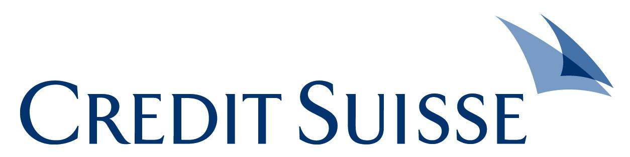 credit_suisse_bank_partner_logo