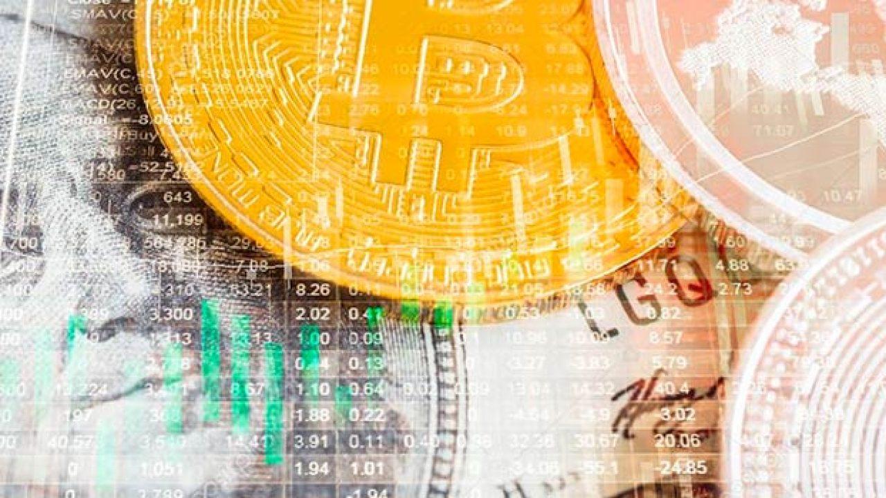 Зачем получать лицензию на обмен крипты