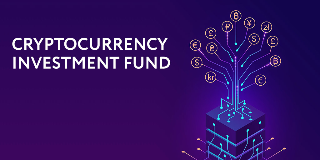cryptocurrency-investment-fund