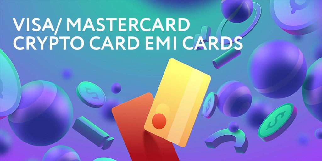 emi_cards_
