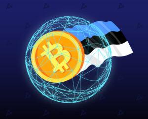 Отзыв лицензий на криптовалюту в Эстонии