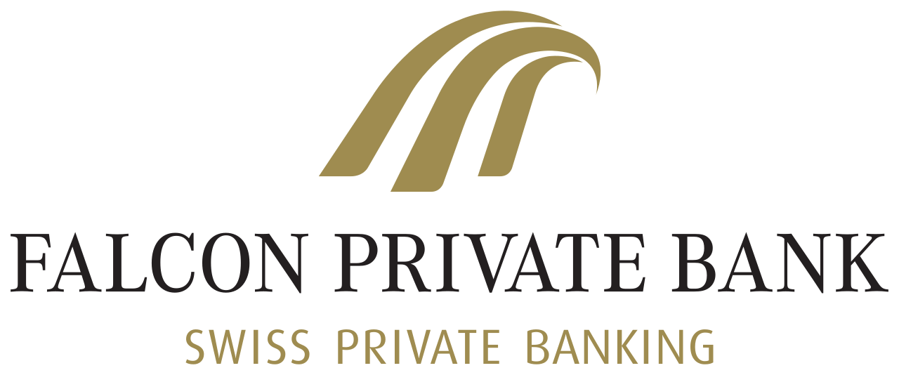 falcon_bank_partner_logo