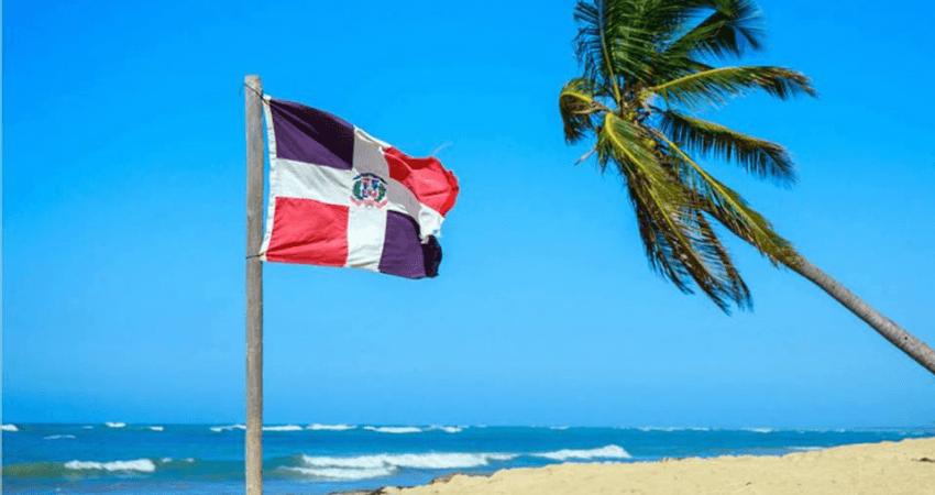Срочное гражданство Доминики, за 3 месяца (возможно дистанционное оформление)