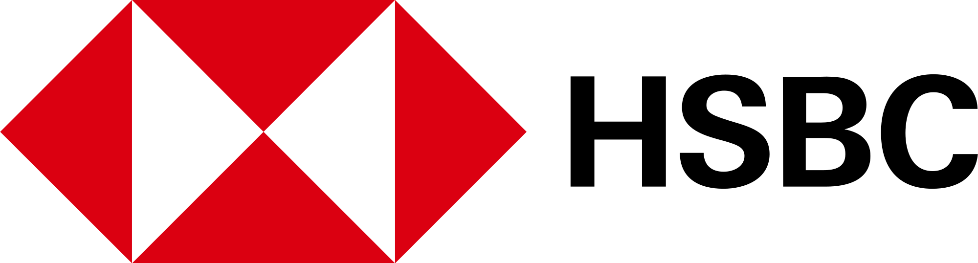 hsbc_bank_partner_logo