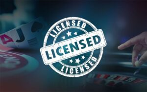 Онлайн-казино в 2021 году: этапы лицензирования и выбор юрисдикции