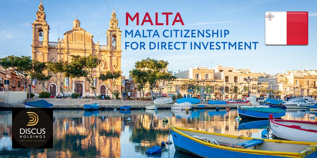 malta_citizen_ship