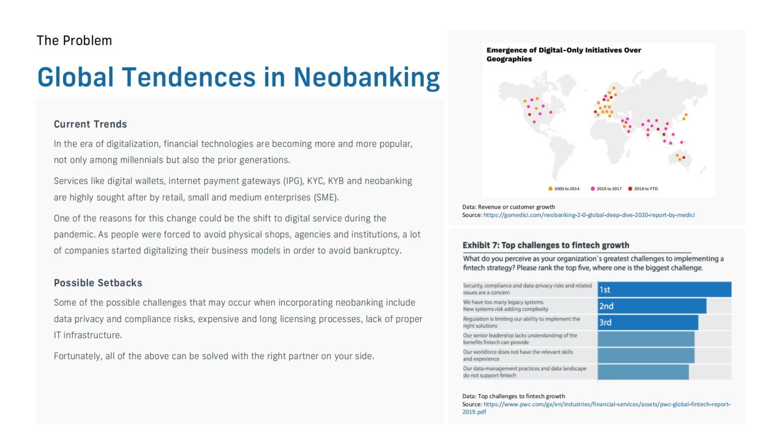 neobank_2