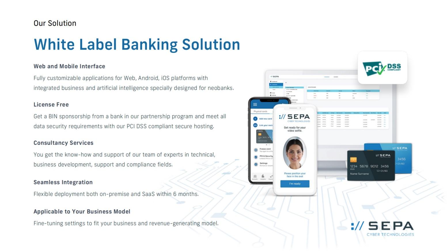 neobank_3