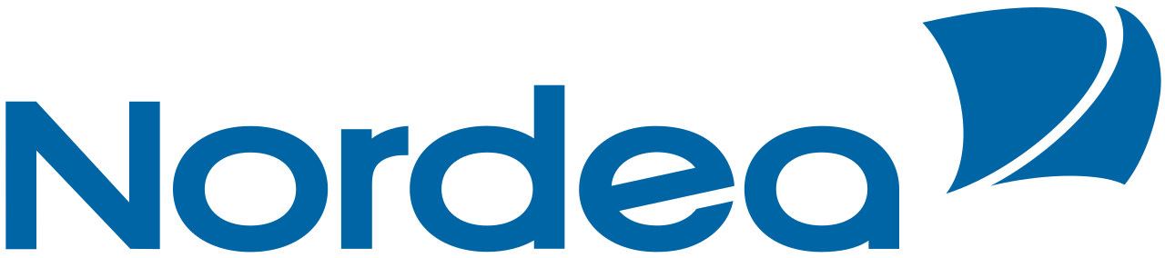 nordea_bank_partner_logo