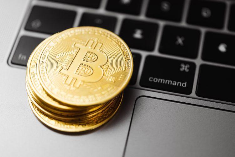 Прием оплаты биткоинами на сайте. Как работает оплата криптовалютой