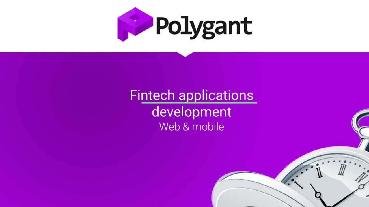 polygant_1
