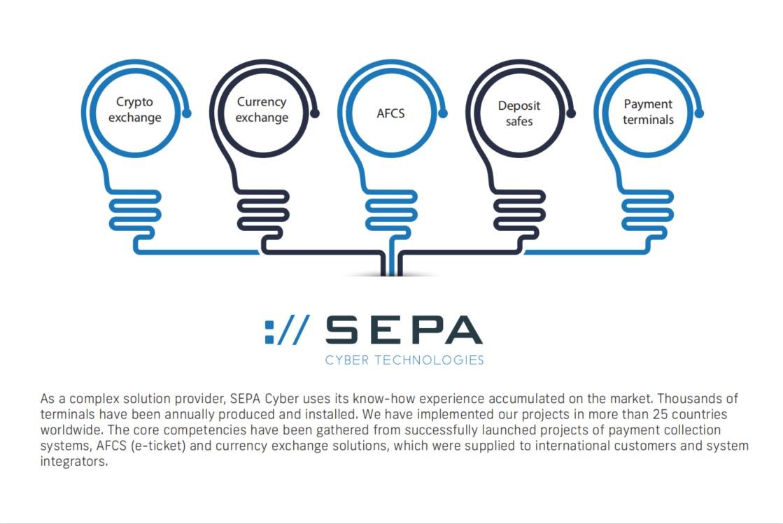 sepa_page_2