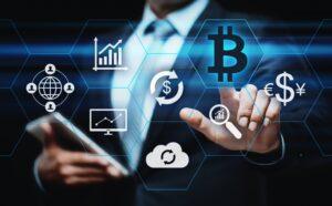 Лучшие юрисдикции для получения лицензии на обмен криптовалют