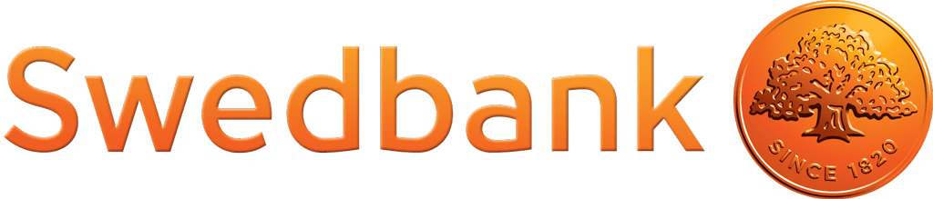 swedbank_bank_partner_logo