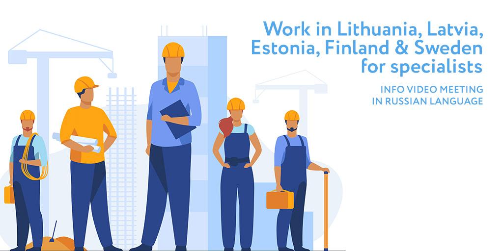 work_in-europe